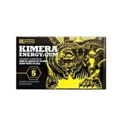 Kimera Gun