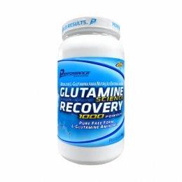 GLUTAMINE-SCIENCE-RECOVERY-1kg.jpg