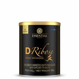 D-Ribose (300g)