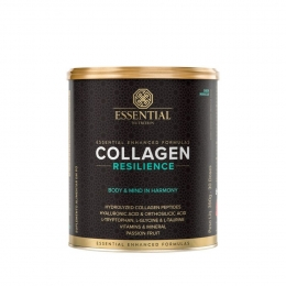 collagen_resilience_1000x1000