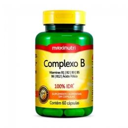 Complexo-B-Maxinutri-650x650