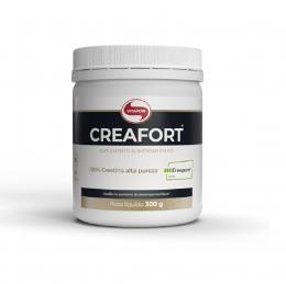 Creafort 300g- Vitafor