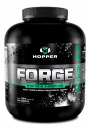 Forge Protein Complex (1.364Kg)