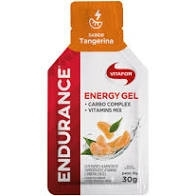 Endurance Energy Gel